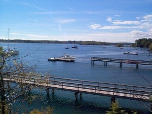 kittery-point-maine-waterfront-and-docks