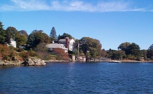 maine-waterfront-homes