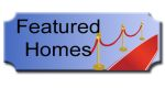 Check-Out-Featured-Homes-for-Sale