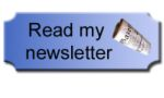 check-out-my-monthly-real-estate-newsletter-ann-cummings2