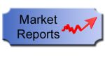 portsmouth-nh-area-real-estate-market-reports2