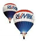 remax-balloons2
