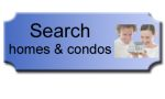 search-homes-condos-real-estate-in-the-portsmouth-nh-and-maine-area_14