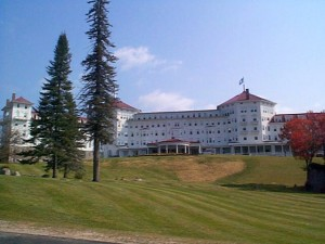 mt-washington-hotel-new-hampshire