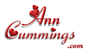Click here to see all things real estate and community info for Portsmouth NH Area - Ann Cummings NH and Maine REALTOR