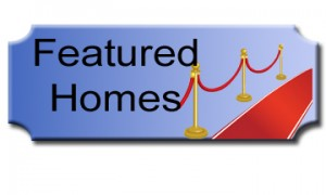 View Featured Homes and Condos For Sale in the Portsmouth NH Area