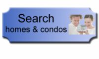 Click here to search homes and condos for sale in NH and Maine