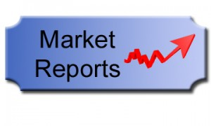 portsmouth-nh-area-real-estate-market-reports