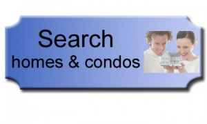 search-homes-condos-real-estate-in-the-portsmouth-nh-and-maine-area