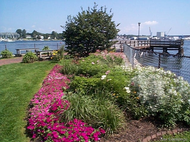 Hampton beach nh portsmouth nh homes condos real estate for Fish market portsmouth nh