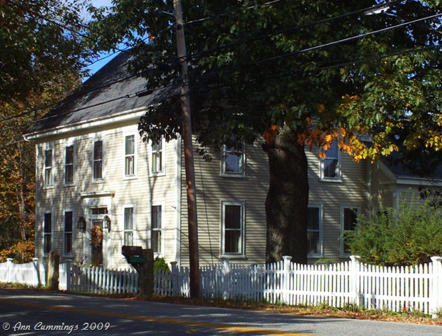 Sell Your Portsmouth NH Home Faster and For More Money ...