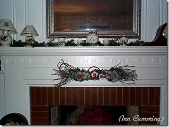 Portsmouth NH Homes Decorate for Christmas