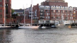 Portsmouth NH Condos | Real Estate Market Update