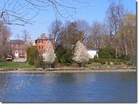 Portsmouth NH Waterfront Homes - Ann Cummings NH REALTOR