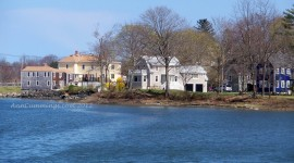 Portsmouth NH Real Estate | 5 Things To Do Before Listing Your Home For Sale