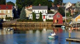 NH Seacoast Homes | Absorption Rates