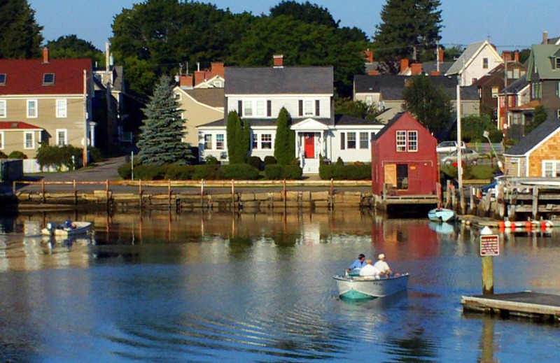 Portsmouth nh real estate market portsmouth homes for for Home builders in nh